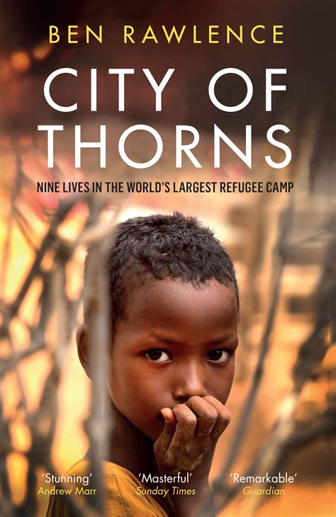 ten cultures twenty lives refugee stories books a story by andrew rugasira r紿gano books
