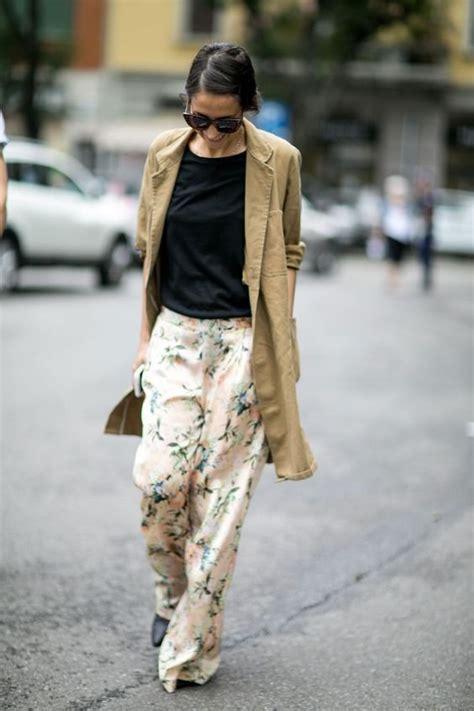 Guess Fiony Black Color Fashion Uf 모렐로의 옷장 올 봄 여성패션 핫 아이템 와이드팬츠