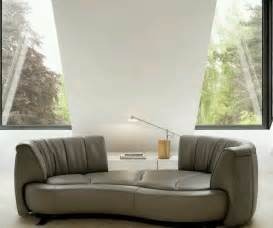 Modern Designer Sofas Modern Sofa Designs Furniture Gallery