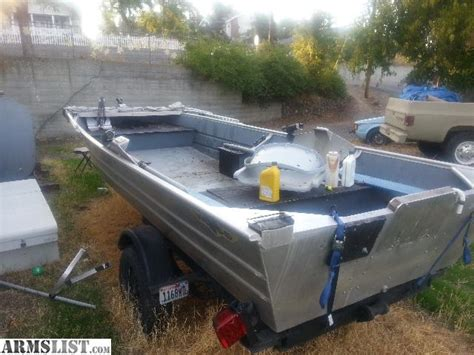jon boat value armslist for sale trade jonboat for sale or trade