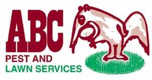Abc Lawn Landscapeonline Design Build Maintain Supply