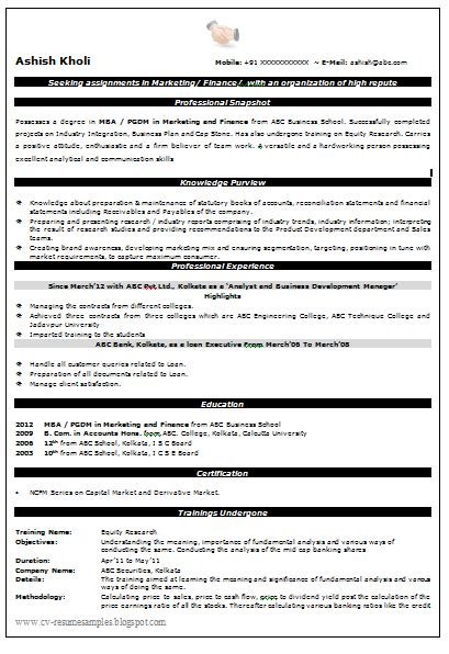 experienced resume sles for software engineers pin by currently christian on finance resume