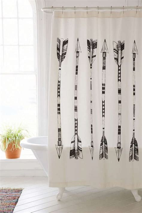 wildlife shower curtains sets rustic shower curtain sets shower curtain a rustic texas