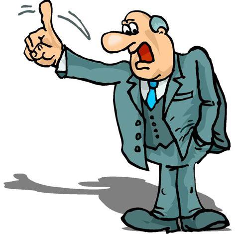 imagenes sarcasticas de jefes jefes clip art gif gifs animados jefes 5145897