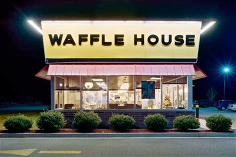 waffle house macon ga waffle house macon ga 28 images macon ga attorney college restaurant dr hospital