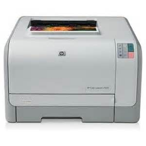 hp color printer hp printer color laserjet cp1215 printer