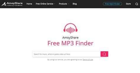 Top 10 Best Free Music Download Sites 2018 Ultimate List Finder Free
