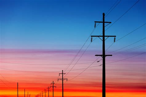 electric line montana photography by todd klassy montana 20