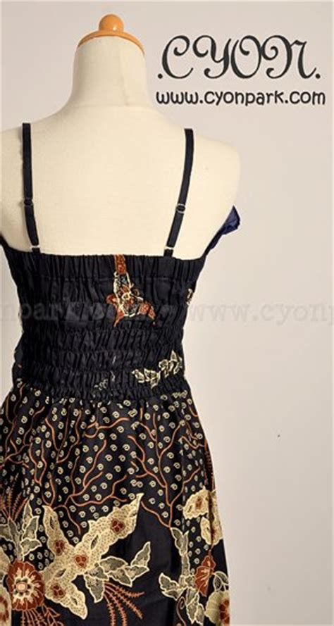 Jual Baju Batik Zalora batik jual baju batik zalora indonesia design bild