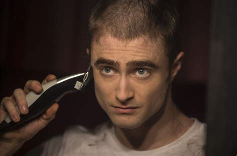 what s a nice jewish boy like daniel radcliffe doing