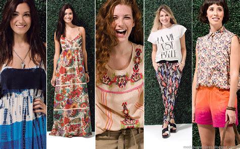 moda para mujeres de 40 2016 ropa de moda 2016