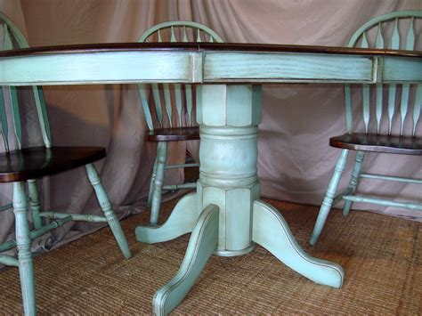 27 best painted chairs and tables images on painted pearls