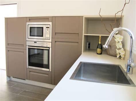 Beau Parquet Pour Salle De Bain #6: cuisine2.4.jpg