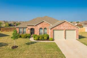 Homes For Sale In Tx Homes For Sale Forney Tx Ideaforgestudios