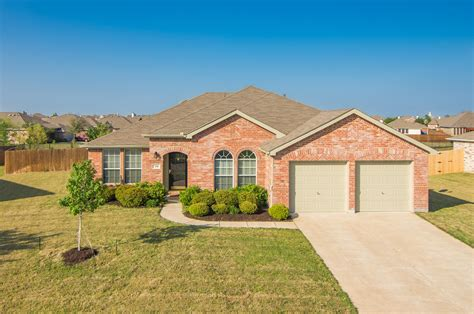 homes for sale forney tx ideaforgestudios