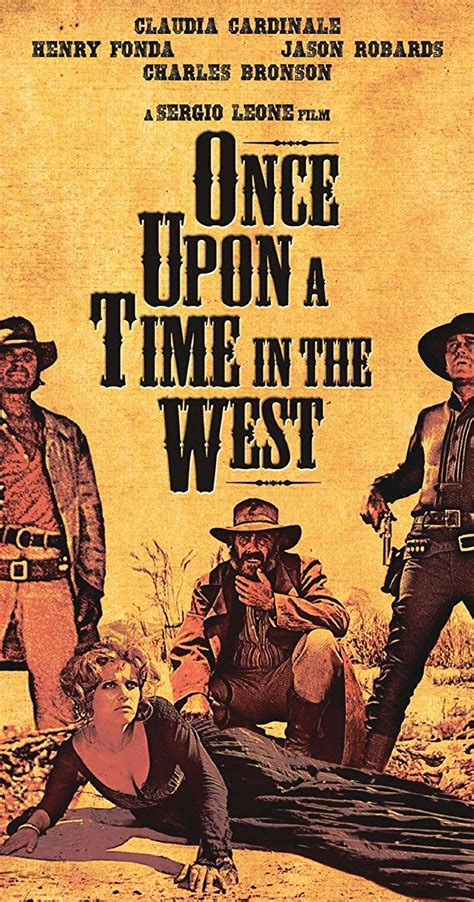 404382 once upon a time in once upon a time in the west 1968 imdb autos post