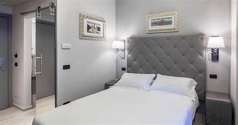 hotel stazione pavia prenota hotel moderno albergo 4 stelle pavia