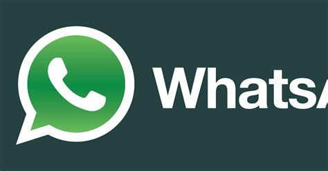 whatsapp full version free download android whatsapp messenger apk free download latest version 2 12