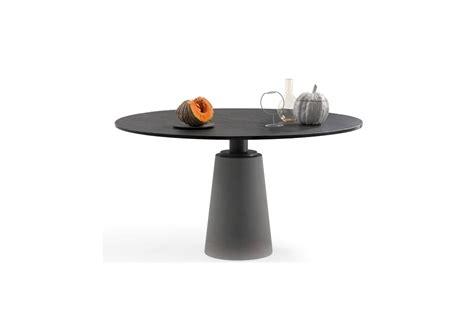 tavolo frau mesa tavolo poltrona frau milia shop