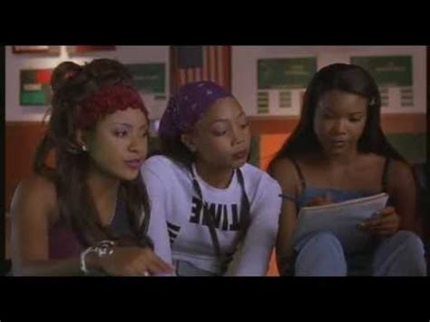 oscar film complet youtube american girls bring it on 2000 film complet fr