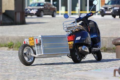remolque  moto vespa askixcom