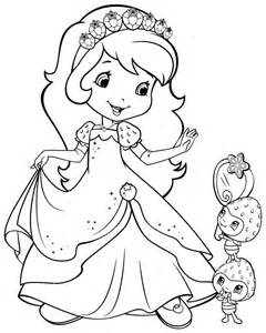coloring printables best 25 colouring pages ideas only on