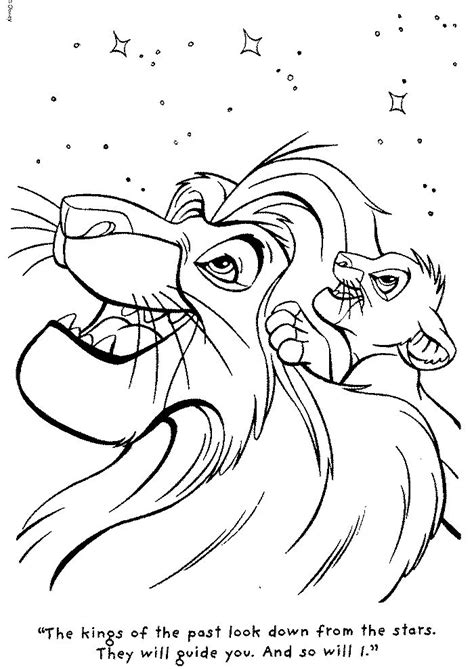 lion king coloring pages online game 424 best coloring activity pages images on pinterest