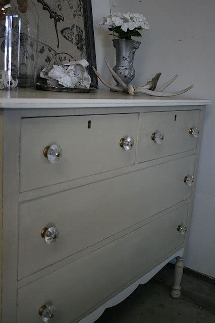grey chalk paint furniture 100 best images about ascp country gray on