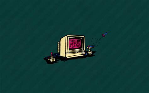 desktop wallpaper video game war games full hd wallpaper and background image