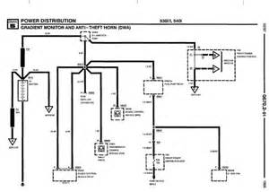 bmw 525i 525it 530i 530it 540i 1995 electrical troubleshooting manual manual