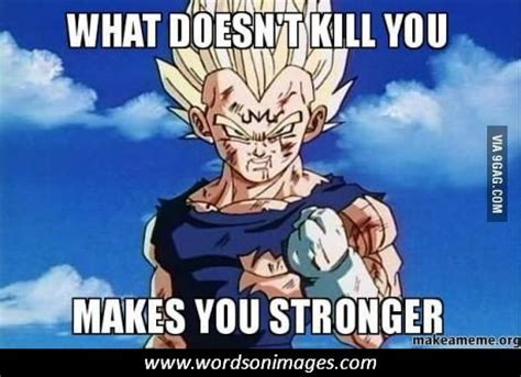 dragon ball z motivational wallpaper dragon ball z motivational quotes collection of