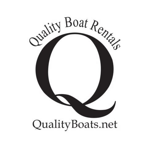 boat rental marathon fl keys quality boat rentals find boat rentals in marathon fl keys