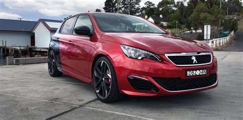 peugeot australia articles tagged with peugeot 308 gti
