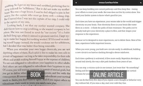 Smarts Vs Book Smarts Essay by How To Write A Paragraph In 2017 Yes The Changed Smart
