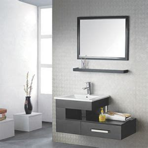 wash basin with cabinet price in kerala china bathroom cabinet wash basin cabinet combination