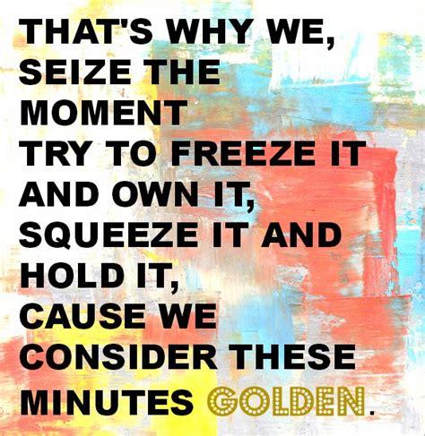 eminem sing for the moment lyrics 189 best eminem quotes images on pinterest eminem quotes