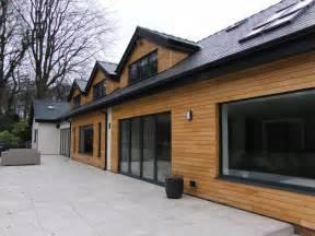 dormer bungalow modern dormer bungalow designs search home