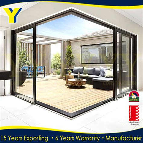 folding glass patio doors prices exterior folding patio door us lowes doors
