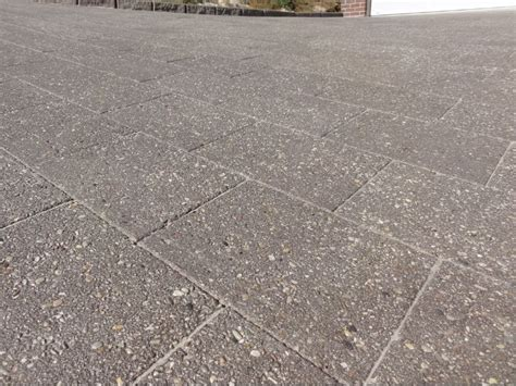 Exposed Aggregate Patio Stones by Exposed Aggregate Patio Pavers Icamblog