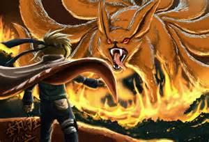 Tato Keren Naruto | gambar foto modifikasi new yamaha vixion terbaru keren