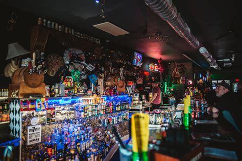 top bars vegas best bars restaurants in las vegas 8 affortable places