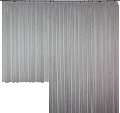 Gardinen Mit Faltenband by Vorhang Wirth 187 Mit Faltenband 171 1 St 252 Ck Nach