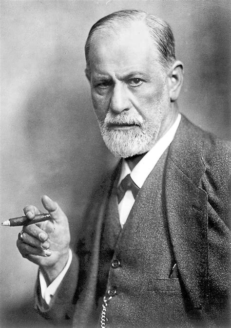 wit and its relation to the unconscious classic reprint books sigmund freud dissects the joke gig city