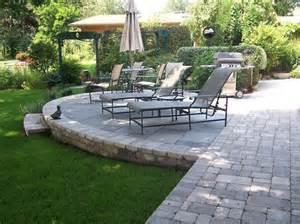 Landscape Design Rockford Il Rockford Landscape Contractors Landscaping Rockford Il