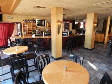 living room restaurant boston main bar lounge living room furniture boston living room