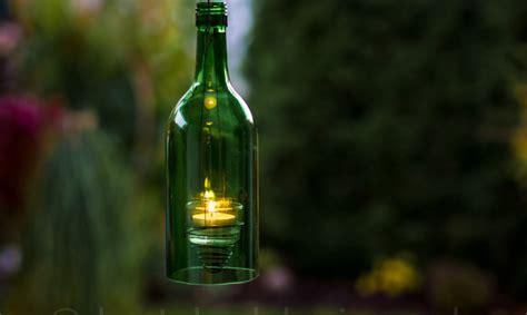 Basteln Mit Flaschen 4451 by Basteln Mit Flaschen Basteln Mit Pet Flaschen 16 Tolle