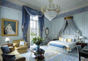 La Home Decor Inspired Interior Design And D 233 Cor Ideas Paint Pattern