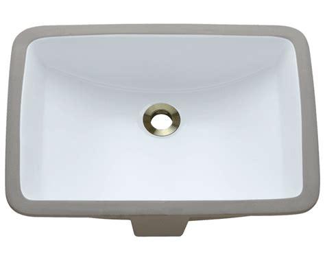 Rectangle Vanity Sink by Rectangle Mount Vanity Sink Hawaii S Finest In