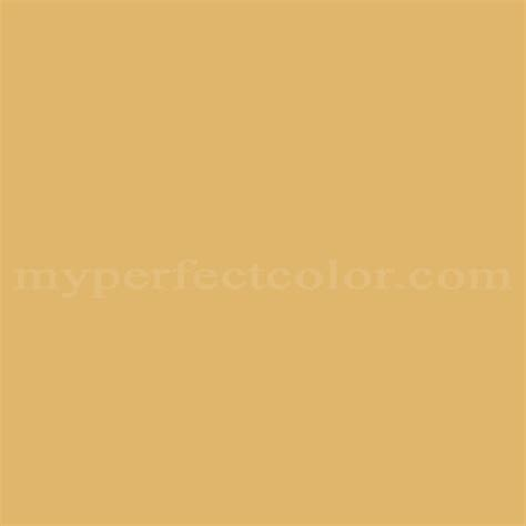 martha stewart e08 yarrow match paint colors myperfectcolor