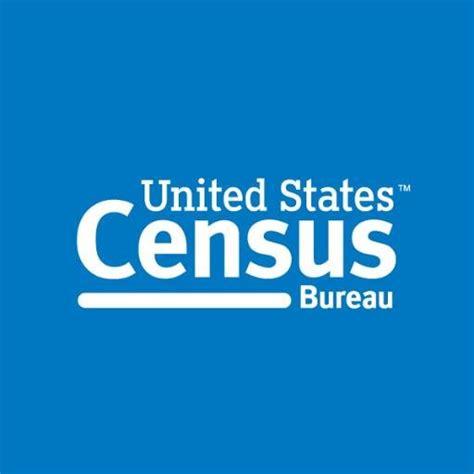 census bureau u s census bureau uscensusbureau